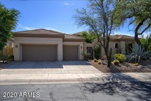 6373 E SENITA Circle, Scottsdale, AZ 85266