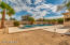 8250 E BRONCO Trail, Scottsdale, AZ 85255