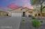 2351 S COMPTON Avenue, Mesa, AZ 85209