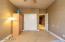 3729 E DONALD Drive, Phoenix, AZ 85050