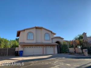 14239 N 70TH Place, Scottsdale, AZ 85254