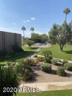 13624 N Saguaro Boulevard, B110, Fountain Hills, AZ 85268