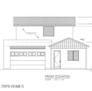 810 S 3RD Avenue, Phoenix, AZ 85003