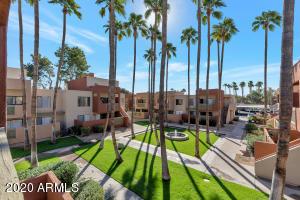 3500 N HAYDEN Road, 1802, Scottsdale, AZ 85251