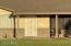 2014 W RANCHO Drive, Phoenix, AZ 85015