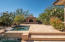 37427 N 97th Way, Scottsdale, AZ 85262