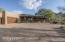 10500 E LOST CANYON Drive, 3, Scottsdale, AZ 85255