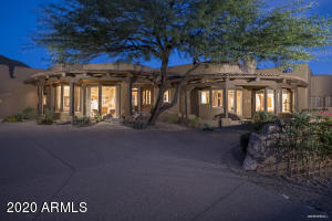 10500 E LOST CANYON Drive, 3, Scottsdale, AZ 85255