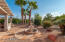 20155 N SONORAN Court, Surprise, AZ 85374