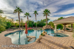 23308 N 66TH Lane, Glendale, AZ 85310