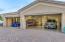 23308 N 66TH Lane, Glendale, AZ 85310