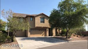 35377 N GALLOWAY Drive, San Tan Valley, AZ 85143