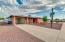 1551 S MAIN Drive, Apache Junction, AZ 85120