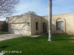 1514 E ROYAL PALM Road, Phoenix, AZ 85020