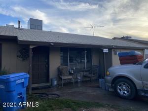 4903 W GRANADA Road, Phoenix, AZ 85035