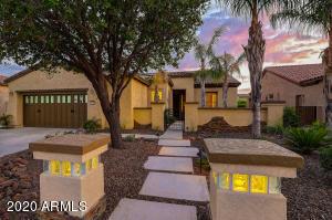 13063 W ALYSSA Lane, Peoria, AZ 85383