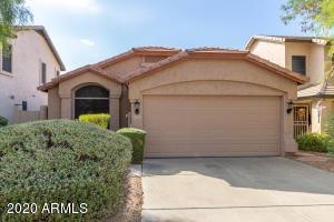 4707 E MELINDA Lane, Phoenix, AZ 85050