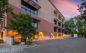 325 W Gurley Street, 304, Prescott, AZ 86301