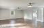 Media room/Oversized office/Den/Teen room.