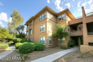 20100 N 78TH Place, 2121, Scottsdale, AZ 85255