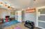 HUGE bedroom #2