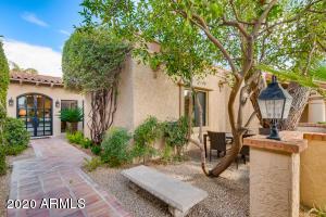 8519 N 84th Street, Scottsdale, AZ 85258