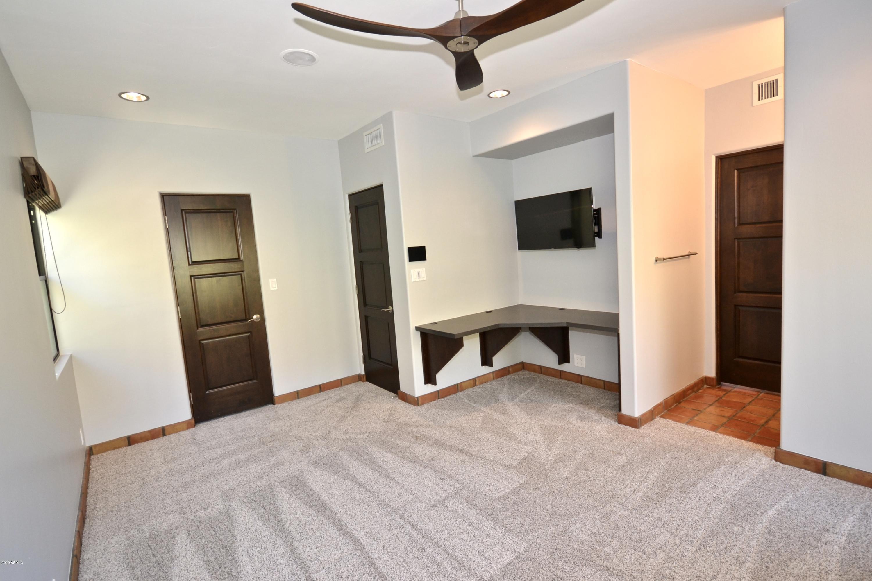7127 23RD Place, Phoenix, Arizona 85020, 5 Bedrooms Bedrooms, ,4.5 BathroomsBathrooms,Residential,For Sale,23RD,6140161