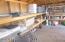 10 X 20 storage shed