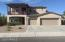 12782 W EAGLE RIDGE Lane, Peoria, AZ 85383