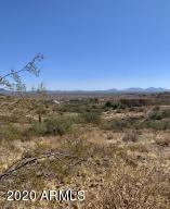 33xxx N 7th Street, -, Phoenix, AZ 85085