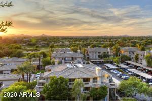 7120 E KIERLAND Boulevard, 810, Scottsdale, AZ 85254
