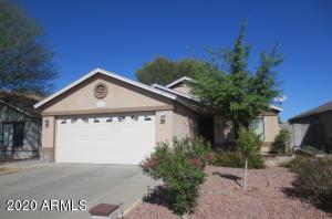 3150 W WILLIAMS Drive, Phoenix, AZ 85027