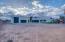 19447 E VIA DE OLIVOS, Queen Creek, AZ 85142