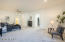 23965 N 74TH Place, Scottsdale, AZ 85255