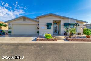 3301 S GOLDFIELD Road, 4093, Apache Junction, AZ 85119