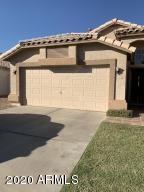 7932 W Taro Lane, Glendale, AZ 85308