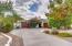5827 E ANGELA Drive, Scottsdale, AZ 85254