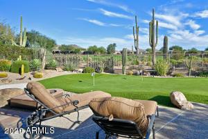 32913 N 68TH Place, Scottsdale, AZ 85266