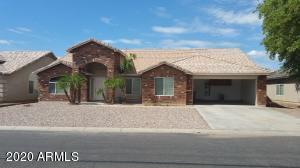 3912 E MEADOW CREEK WAY Way, San Tan Valley, AZ 85140