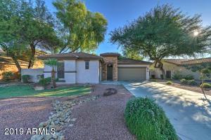 5153 S Marble Street, Gilbert, AZ 85298