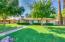 2658 N 19TH Avenue, Phoenix, AZ 85009