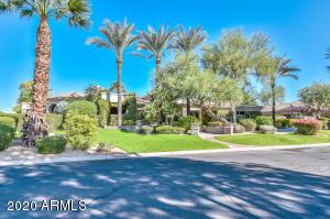 6900 E IRONWOOD Drive, Paradise Valley, AZ 85253
