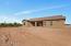 22519 W MARK Lane, Wittmann, AZ 85361