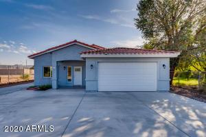 839 E ROESER Road, Phoenix, AZ 85040