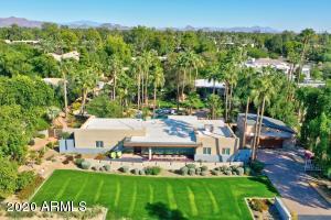 8015 N 74TH Place, Scottsdale, AZ 85258