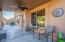 20427 N HERBERT Avenue, Maricopa, AZ 85138