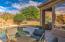 13915 N 110TH Street, Scottsdale, AZ 85255