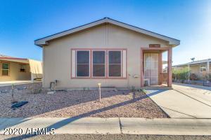 16101 N EL MIRAGE Road, 361, El Mirage, AZ 85335