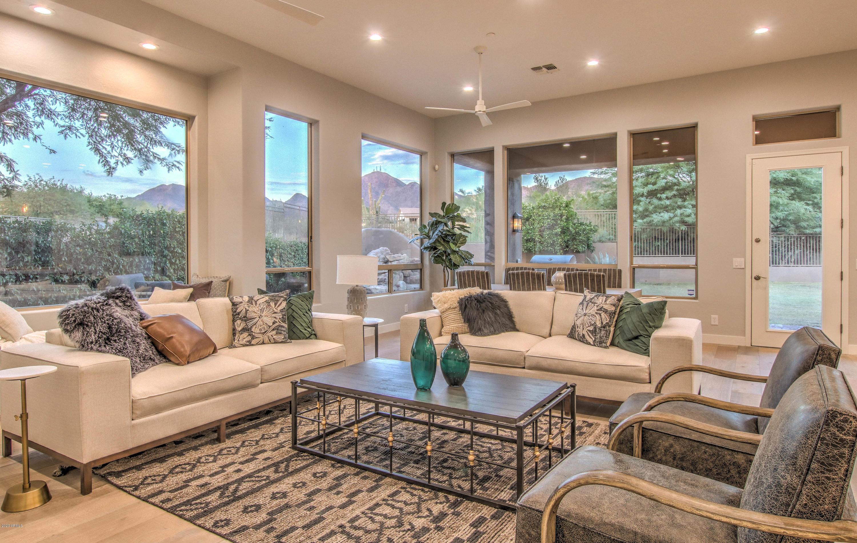 13915 110TH Street, Scottsdale, Arizona 85255, 4 Bedrooms Bedrooms, ,4 BathroomsBathrooms,Residential,For Sale,110TH,6156811