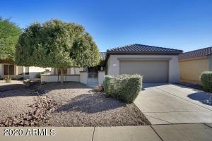 15031 W WOODRIDGE Drive, Surprise, AZ 85374